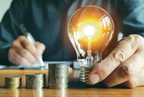 Perlukah UMKM Memisahkan Keuangan Pribadi dan Bisnis Temukan Jawabannya 02 - Finansialku