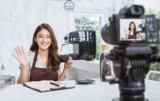 10 Peluang Usaha 2021 yang Paling Menjanjikan Dengan Modal Minim 05 Finansialku