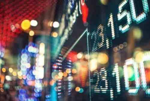Apa Tujuan Investasi Bagi Seorang Investor_ Yuk, Kenali Dulu Sebelum Mulai 02