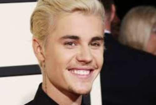 Makin POP dan Femeus Dengan Justin Bieber Quotes 04 Finansialku