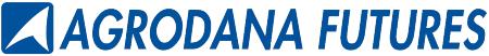 Logo Argodana Futures