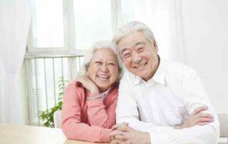 Seluk Beluk Mengenai Dana Pensiun dan Simulasinya 05 - Finansialku