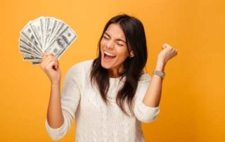 Here Are 21 Simple Strategies on Saving Money to Reach Financial Goals 02 - Finansialku