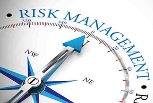 Risk Management In Financial Planning. Why is it Important 01 - Finansialku