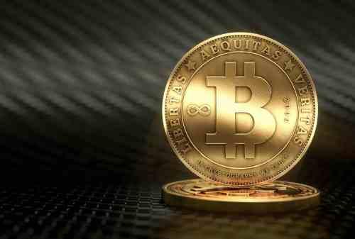 Rekomendasi Cryptocurrency Layak Koleksi untuk Investasi 2021 01 - Finansialku