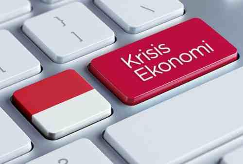 Inilah Dampak Krisis Ekonomi Global Terhadap Berbagai Sektor 01 - Finansialku
