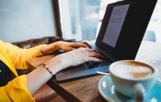 5+ RAHASIA dan Cara Mengatur Keuangan Freelancer Zaman Now! 01 - Finansialku