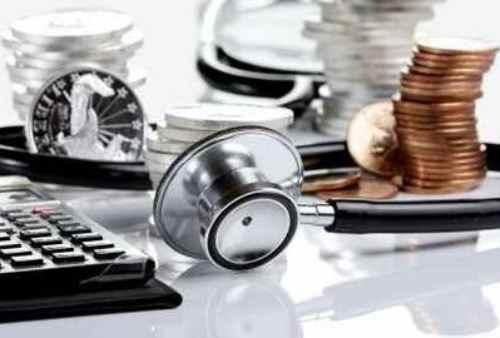 Ini Dia Cara Cek Kesehatan Keuangan Bagi Karyawan 02