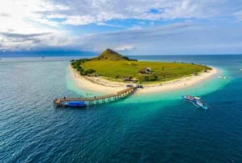 6 Best Tourist Destinations of Sumbawa to Visit In 2021 03 - Finansialku