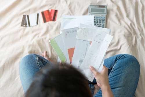 Cara Mengatur Gaji Karyawan Swasta yang Merantau Biar Bisa Nabung 03