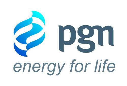 Harga Gas Tidak Jadi Naik Sentimen Negatif Bagi PGAS_ 01