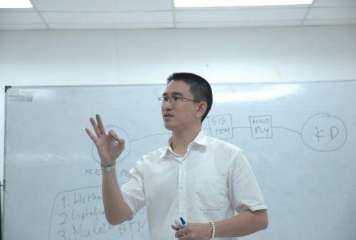 Kisah Sukses Jaya Setiabudi, Berbisnis Berbekal 3 Kalimat Ajaib 05 Finansialku