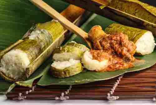 Kulineran di Medan Makanan Khas Medan ini Harus Kamu Coba! 04 - Finansialku