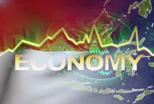 Apa Itu Ekonomi Normatif_ Ini Bedanya Dengan Ekonomi Positif 04 Finansialku