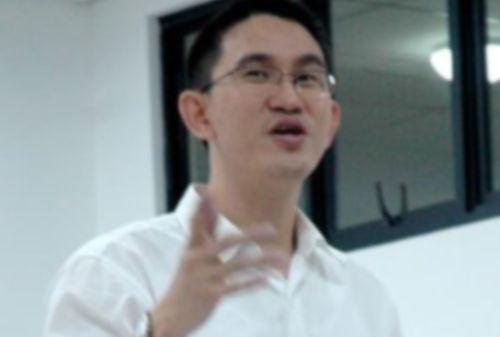 Kisah Sukses Jaya Setiabudi, Berbisnis Berbekal 3 Kalimat Ajaib 01 Finansialku
