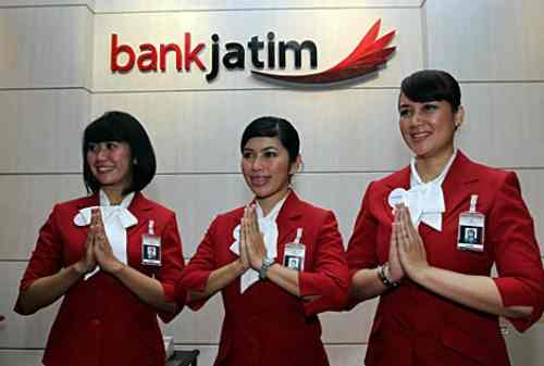 Prospek BUMD_ PT Bank Pembangunan Daerah Jawa Timur Tbk. (BJTM) 02