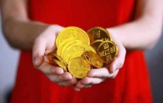 Tips Menjaga Kesehatan Keuangan di Tahun Baru Imlek 01 - Finansialku