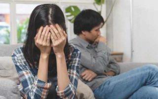 Waduh, Suami Kelilit Utang! Ini 5 Tips Mengatasinya 01
