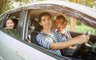Terbaik! Rekomendasi Mobil Keluarga Murah, Nyaman, Harga 100 Jutaan 01 - Finansialku