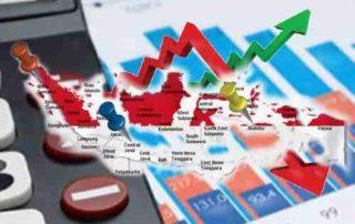 Ekonomi Outlook Indonesia 2021 Optimisme di Tengah Ketidakpastian 01 - Finansialku