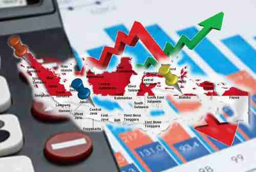 Ekonomi Outlook Indonesia 2021 Optimisme di Tengah Ketidakpastian 01 - Finansialku
