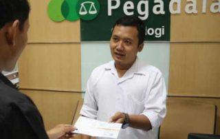 Pinjaman Modal Produktif Invoice Belum Cair, Perusahaan Harus Tetap Produksi - Finansialku