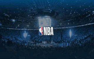 Ini Daftar Situs Nonton Basket yang Mungkin Kamu Belum Tahu! 02 - Finansialku