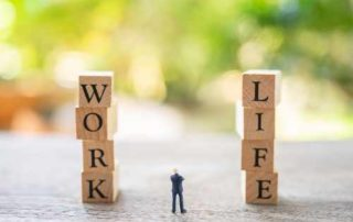 Mengetahui Pentingnya Worklife Balance Bagi Karyawan 01 - Finansialku