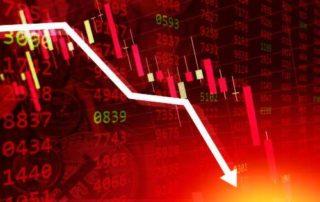 Peringatan Dari Warren Buffet untuk Pasar Saham di 2021 01 (1)