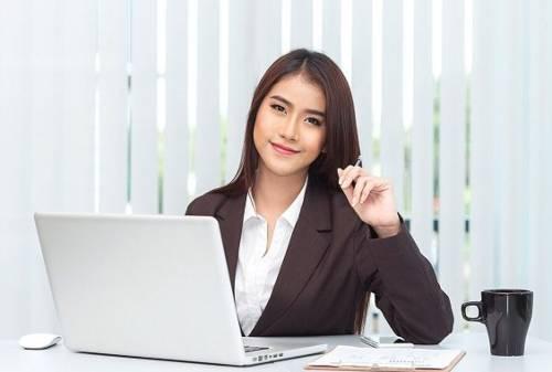 Wow! Pertumbuhan Investor Muda Mendominasi Pasar Modal 02