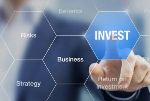 01Wow! Pertumbuhan Investor Muda Mendominasi Pasar Modal