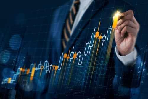 Kode Broker Dihapus = Bye-Bye Bandarmologi - Finansialku