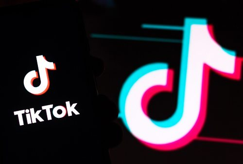 Cara Edit Video di TikTok 02 - Finansialku