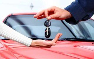 Mulai Maret 2021! Kredit Kendaraan Bermotor Baru DP 0 % 01
