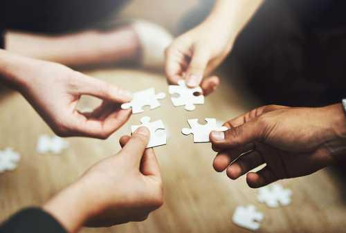 Mengenal Crowdfunding Keuntungan dan Sistem Kerjanya 02 - Finansialku