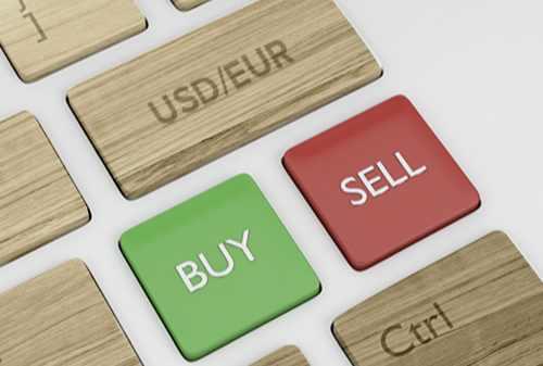 5+ Faktor Yang Mempengaruhi Nilai USD Bagi Trader Major Pair 03