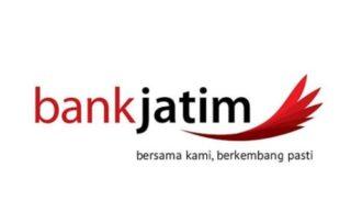 Prospek BUMD_ PT Bank Pembangunan Daerah Jawa Timur Tbk. (BJTM) 01