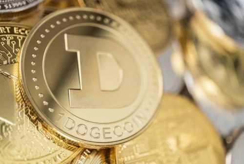 Mata Uang Kripto Dogecoin Mendadak Viral, Apa itu_ 02