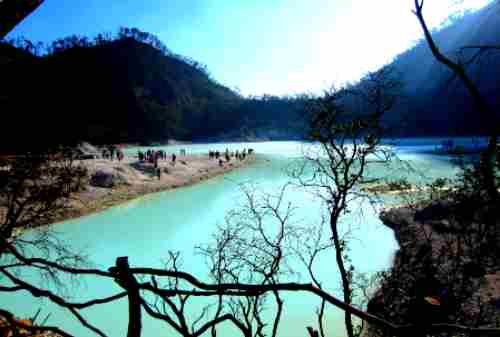 3 New Gems You Must Visit In 2021 To Enjoy Kawah Putih Differently 01 Finansialku
