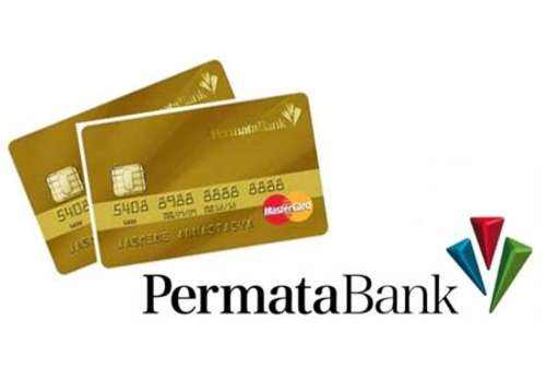 Jangan Apply Dulu, Cari Tahu Seluk Beluk Kartu Kredit Permata di Sini! 01 - Finansialku