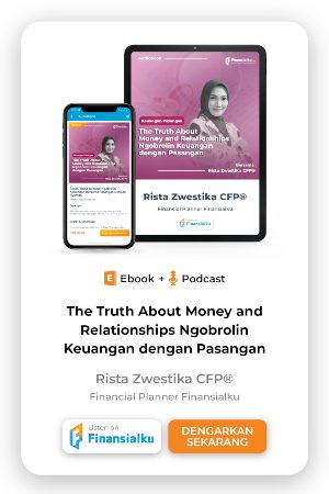 banner -the truth about money and relationships