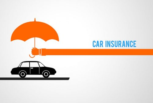 Kendaraan Pribadi Kena Banjir, Perlukah Asuransi Banjir_ 01