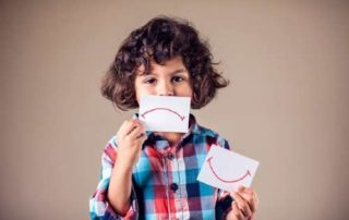 Kenali Tanda-tanda Anak Mengalami Bipolar Serius 01 - Finansialku