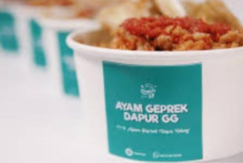 Bisnis Ayam Geprek 03 Finansialku (1)