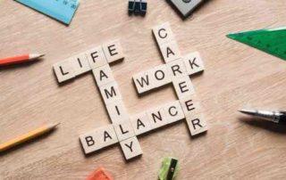 Apa Saja, sih, Faktor yang Berpengaruh dalam Mencapai Worklife balance_ 01