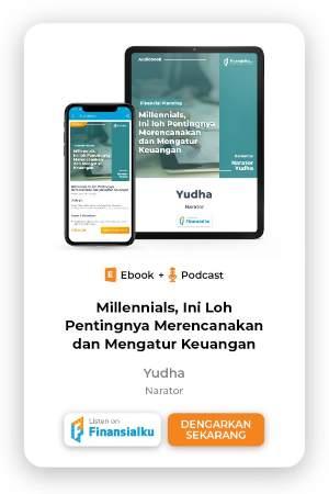 banneraudiobook_millennials_ini_loh_pentingnya_merencanakan_dan_mengatur