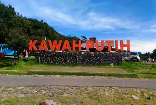 3 New Gems You Must Visit In 2021 To Enjoy Kawah Putih Differently 05 Finansialku