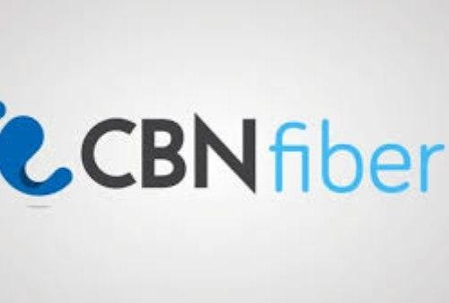 Jangan Buru-buru, Baca Dulu Informasi CBN Internet Terbaru di Sini! 01 Finansialku