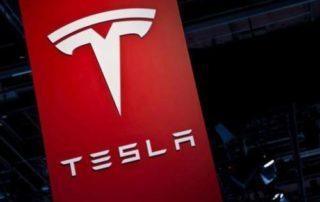 Indonesia Teken Perjanjian Kerahasiaan Dengan Tesla 01