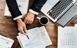 Solusi Meningkatkan Literasi Keuangan Masyarakat Indonesia 01